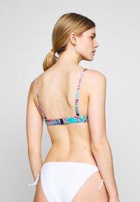 Cyell - Top de bikini - sublime - 2