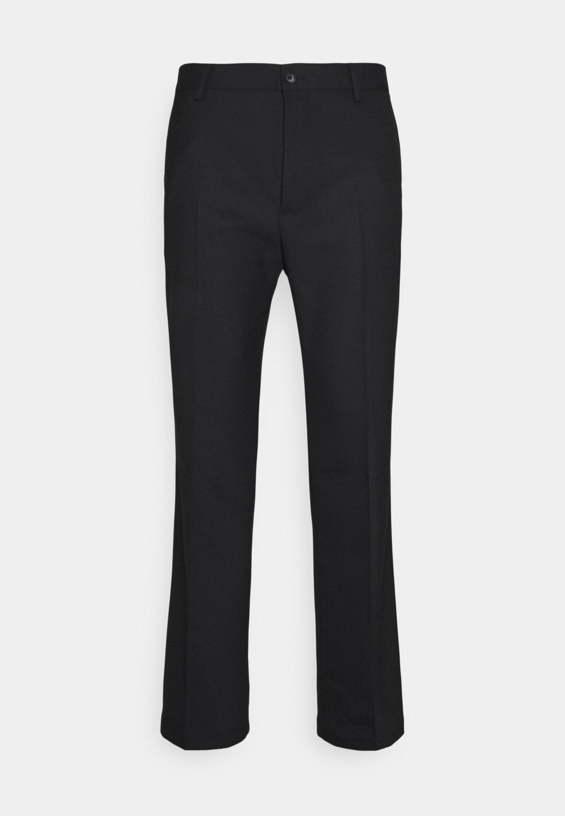Homme CHET PANTS - Pantalon classique