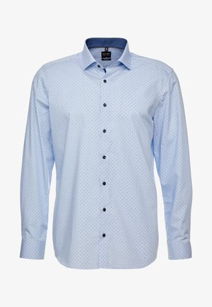 BODY FIT - Formal shirt - bleu
