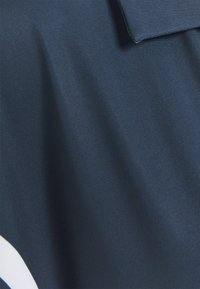 Cross Sportswear - STRIPE DRESS - Sports dress - navy - 2