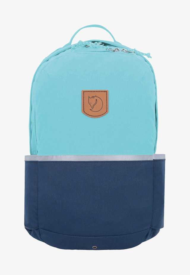 HIGH COAST  - Rucksack - lagoon navy