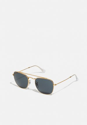 UNISEX - Sonnenbrille - gold-coloured
