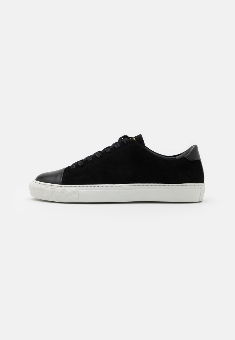 Sneaky Steve - LESCAPE - Trainers - black