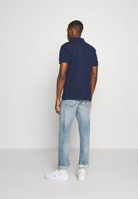 Polo Ralph Lauren - BASIC - Polo shirt - newport navy - 2