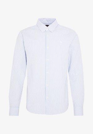ICON SUPER SLIM  - Shirt - white