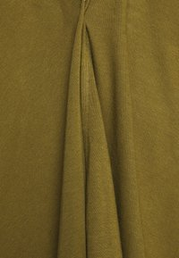 Esprit - SOLID PONCH - Cape - olive - 2