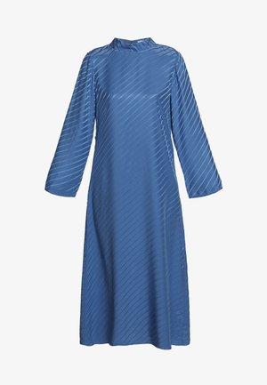 VANESSA  DRESS - Robe d'été - sapphire