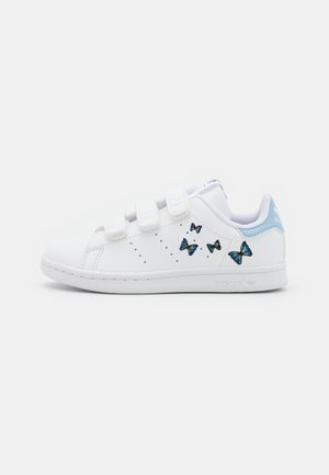 STAN SMITH - Trainers - footwear white