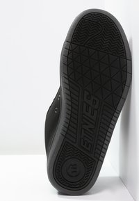 Etnies - Trainers - black dirty wash - 4