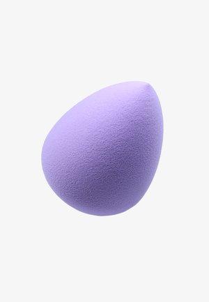 WONDER-SPONGE - Make-upsponsjes & -blenders - lilac