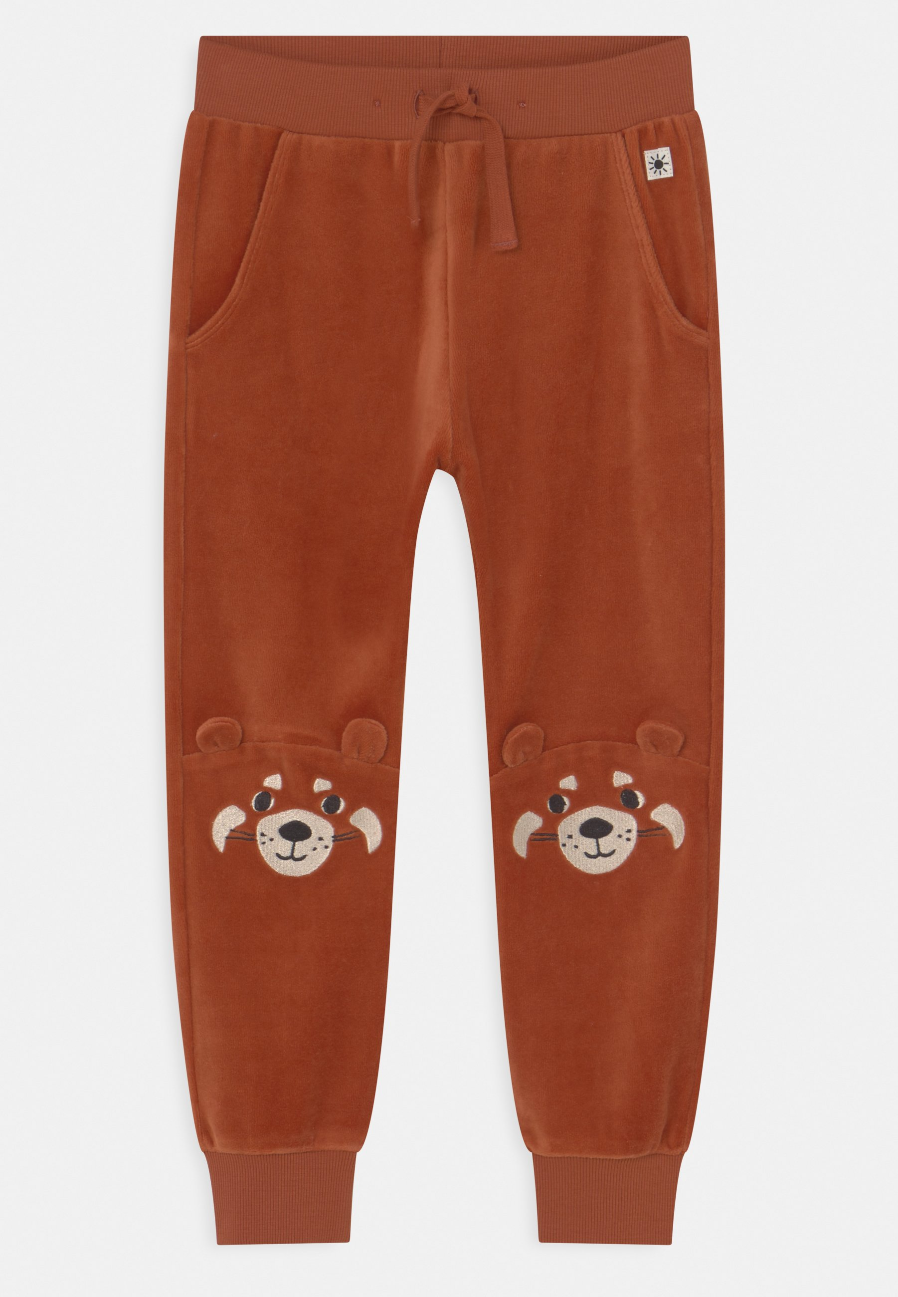 Bambini FACE UNISEX - Pantaloni sportivi