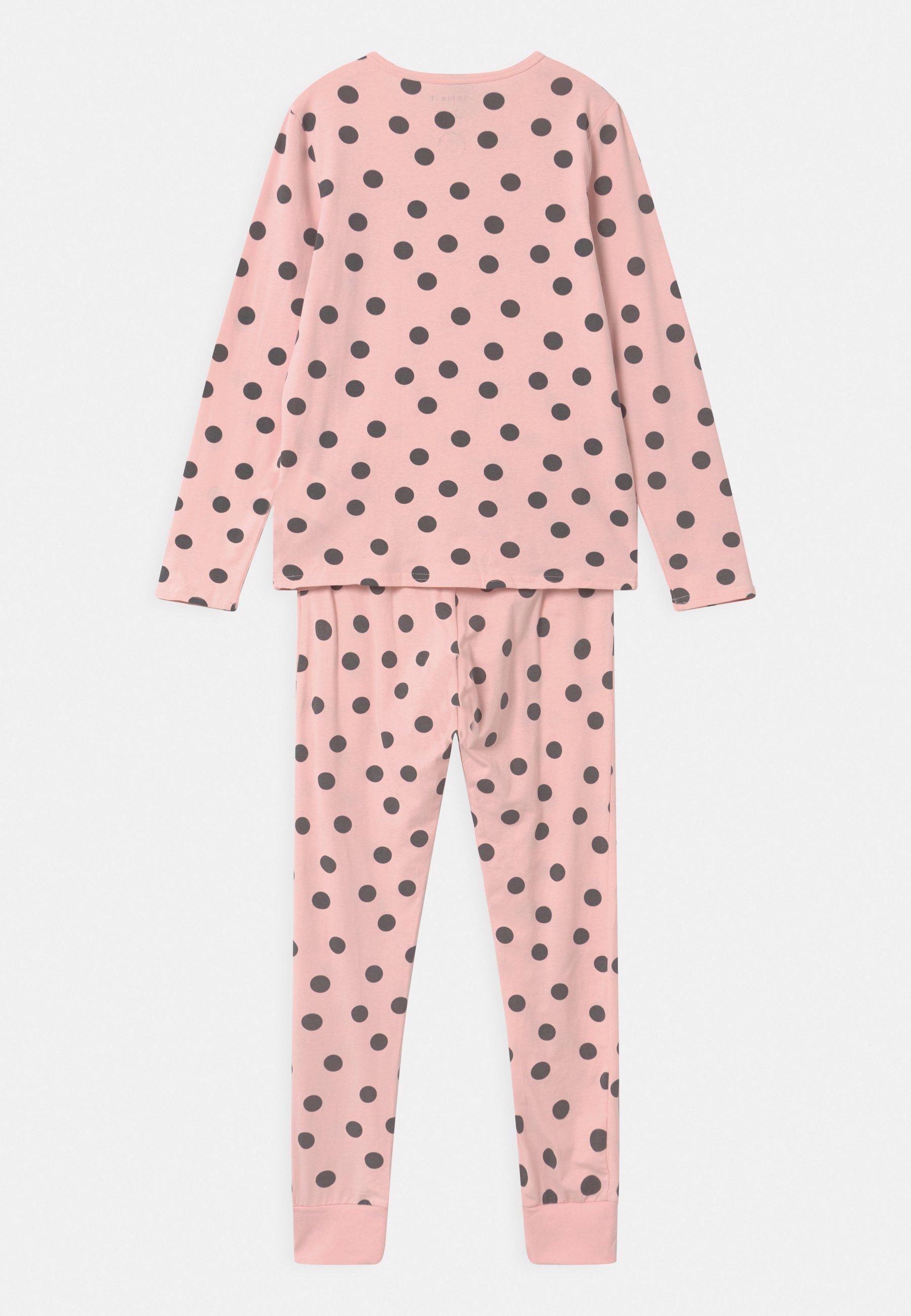Kids NKFNIGHT - Pyjama set