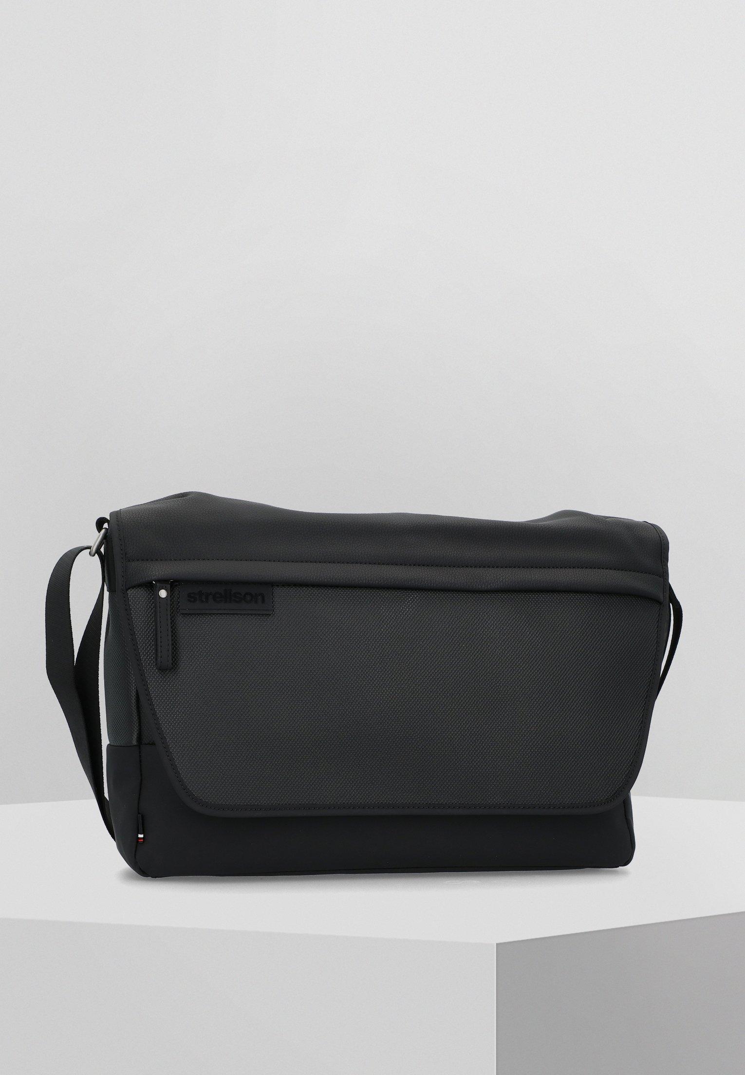 Damen ROYAL OAK MESSENGER - Notebooktasche