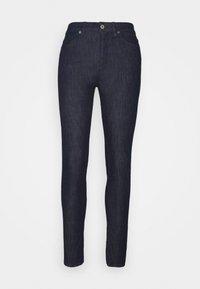 Dondup - IRIS PANT - Jeans Skinny Fit - blue thread - 6