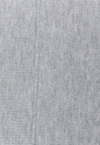 comma - Jumper - light grey melange - 2
