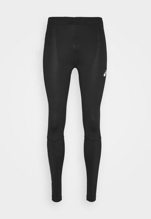 ICON  - Leggings - performance black/carrier grey