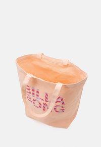 Billabong - ALL ABOUT IT - Strandaccessoire - tropical peach - 2