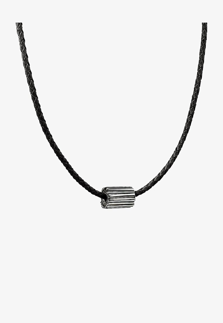 Baldessarini - Necklace - schwarz