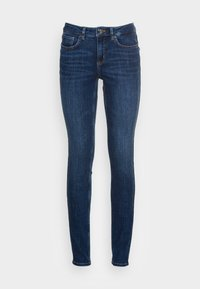 ELMA  - Jeans Skinny Fit - strong blue