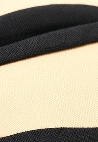 Hummel - Dance shoes - black - 3