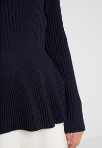 Ted Baker - JARIALA - Jumper - dark blue - 5