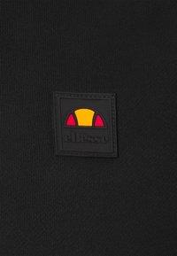 Ellesse - RISER - Sweatshirt - black - 6