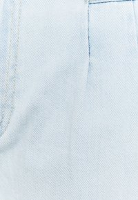 TALLY WEiJL - Jeans Tapered Fit - blu - 5