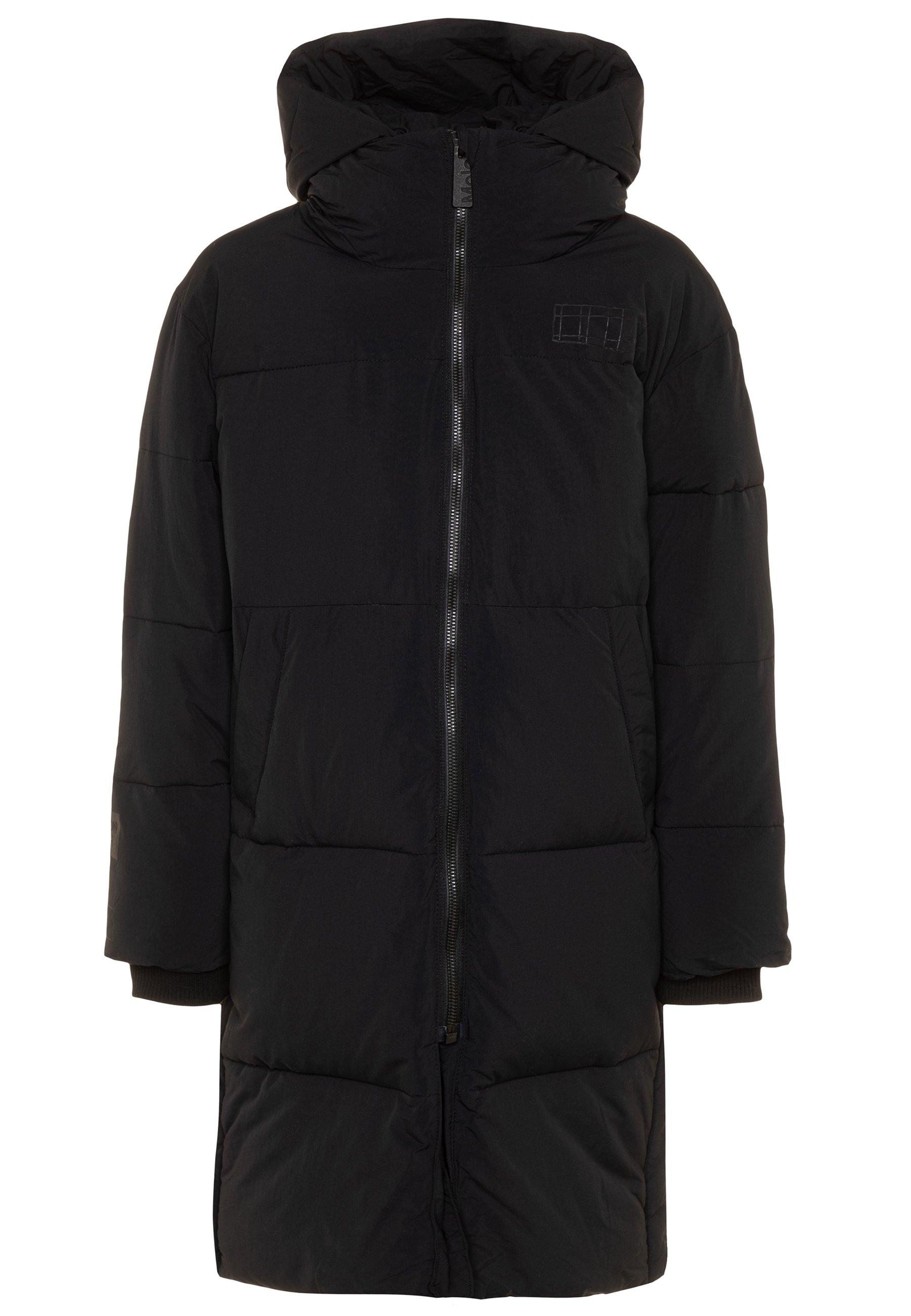 Kids HARPER - Winter coat