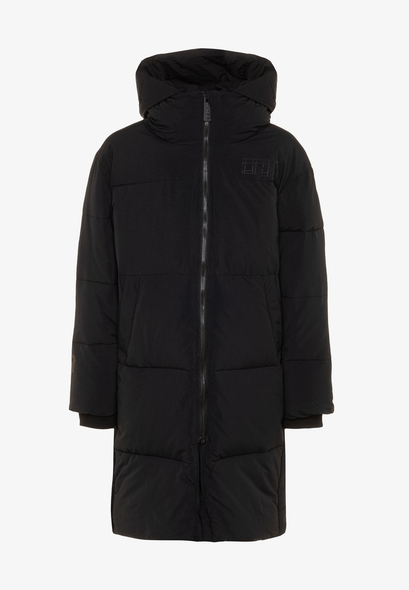 Molo - HARPER - Winter coat - black