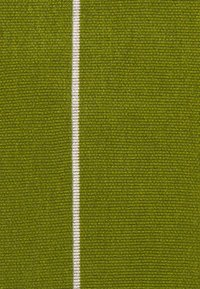 TOM TAILOR - BATWING DOUBLE FACE - Jumper - wood green - 2