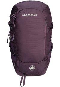 Mammut - LITHIA SPEED  - Backpack - galaxy - 0