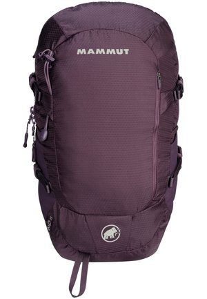 LITHIA SPEED  - Backpack - galaxy