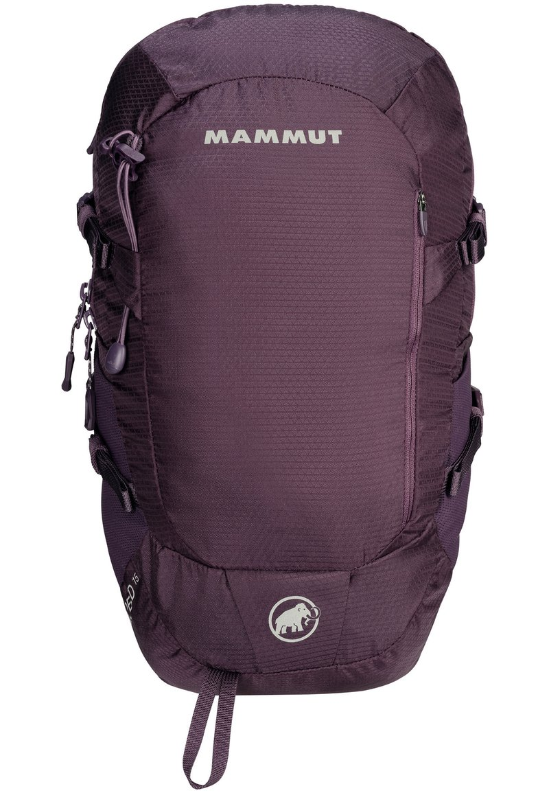 Mammut - LITHIA SPEED  - Backpack - galaxy