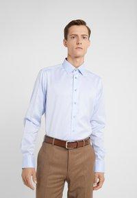 Sand Copenhagen - GORDON - Business skjorter - blue - 0