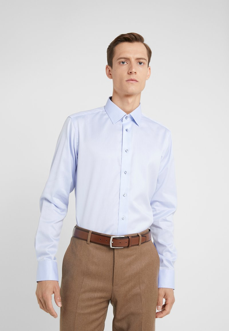 Sand Copenhagen - GORDON - Business skjorter - blue