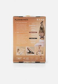 Bahe - BAHE FLOWBANDS SET - Fitness/jóga - multi - 2