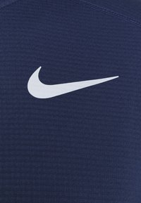 Nike Performance - PACER - Chaqueta de entrenamiento - midnight navy/black - 2