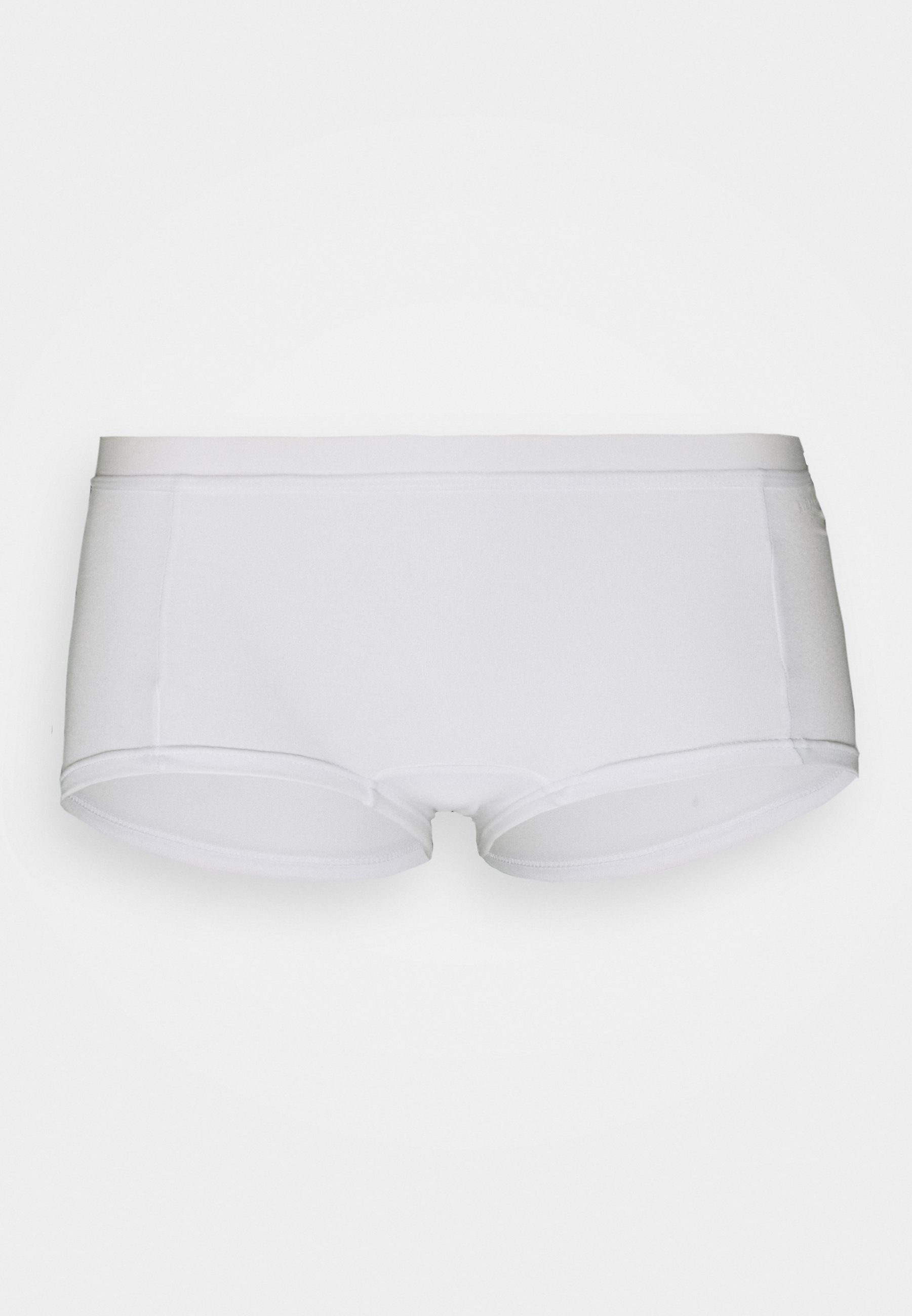 Women TENNIS NET MIA MINISHORTS 3 PACK - Pants