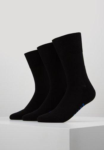 FALKE Run Mehrfachpack Socken 3 PACK