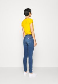 Guess - CURVE - Jeans Skinny Fit - sheffield - 2