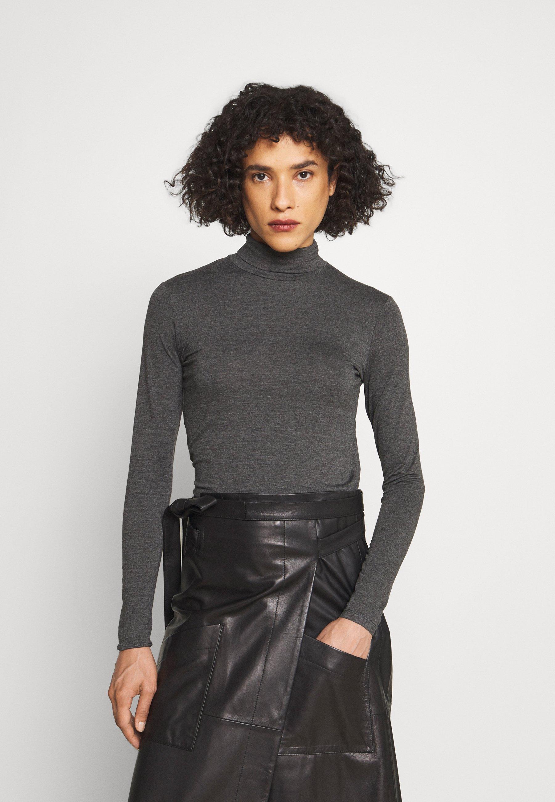 Women MULTIF - Long sleeved top
