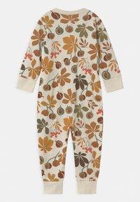 Lindex - CHESTNUT UNISEX - Pyjama - light beige - 1