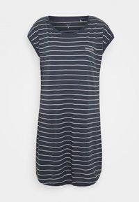 Marc O'Polo - Pyjama top - graphit - 3