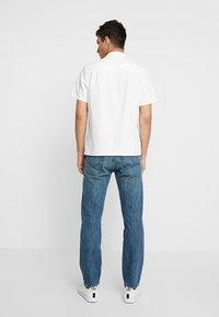 Levi's® - 501® LEVI'S®ORIGINAL FIT - Straight leg jeans - blue denim - 2