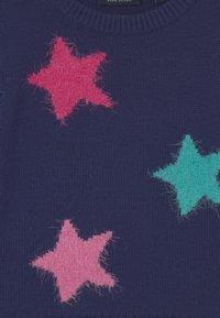 Blue Seven - KIDS GIRLS  - Jumper - blau - 2
