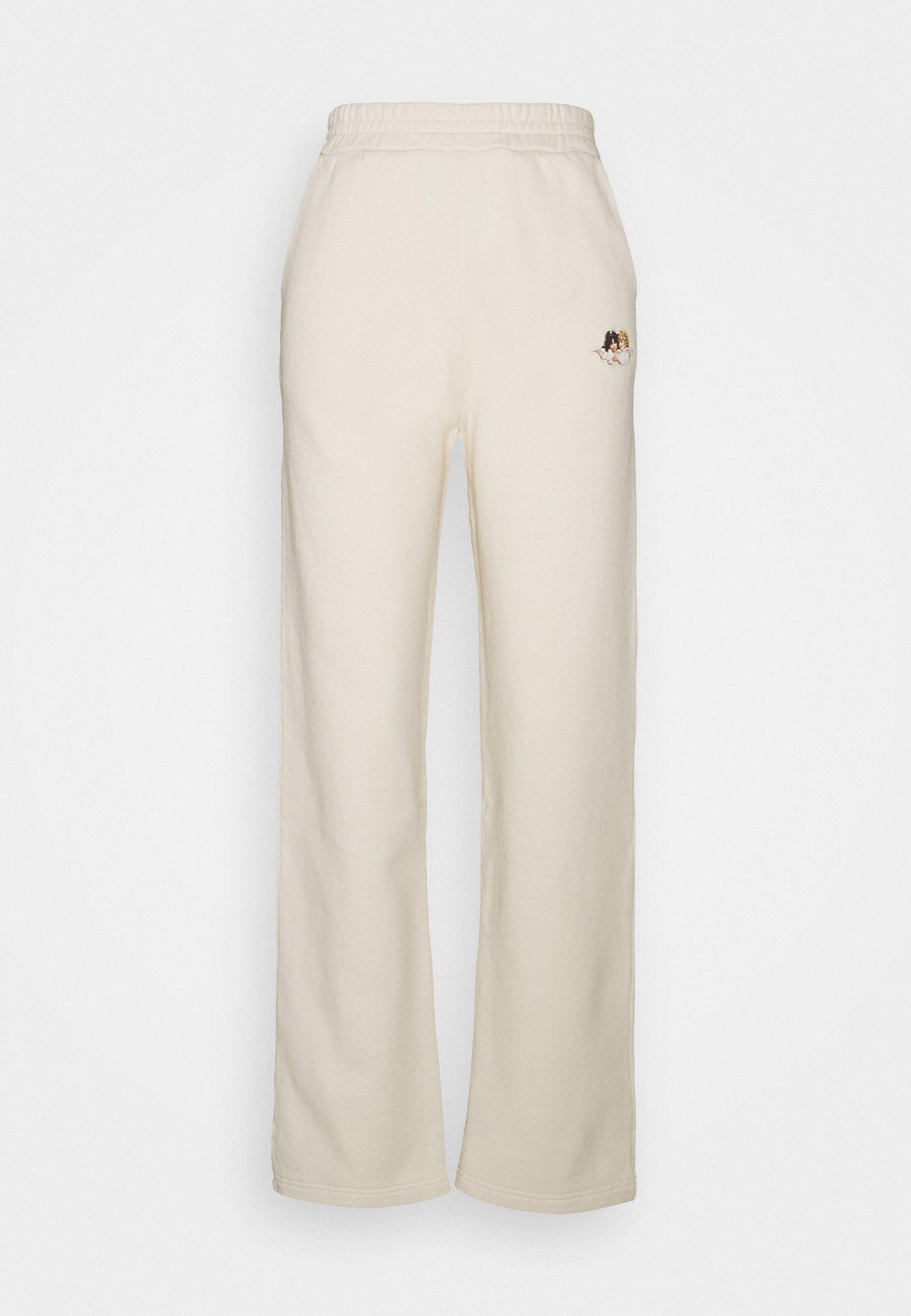 Femme ICON ANGELS - Pantalon de survêtement