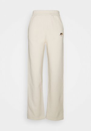 ICON ANGELS - Pantaloni sportivi - cream