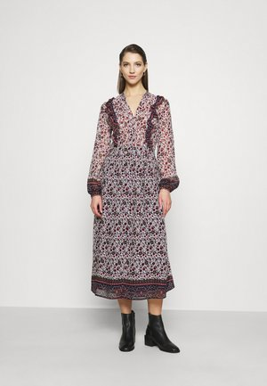 MICHELLEE - Maxi dress - multi