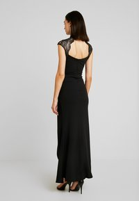 Sista Glam - SULA - Occasion wear - black - 3