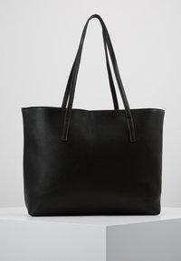 Vero Moda - VMASTA  - Shopper - black - 2